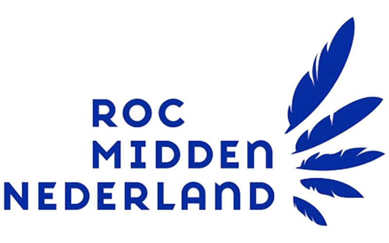 Klanten Totaalonderhoud ROC Midden Nederland